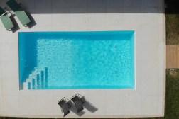 piscina san lorenzo beach
