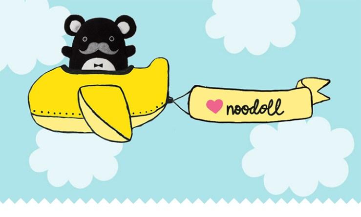 noodoll 1