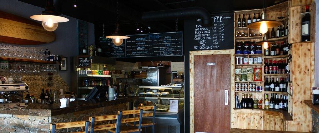 portmarnock shop