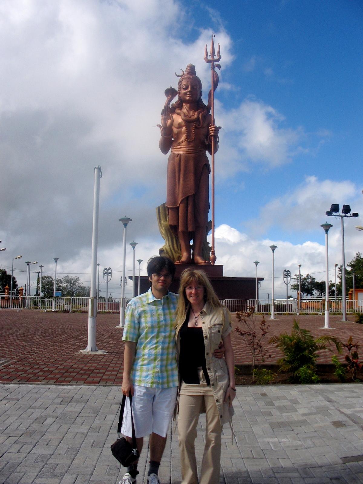 Mauritius il paradiso terrestre  Il Passaporto di Gio