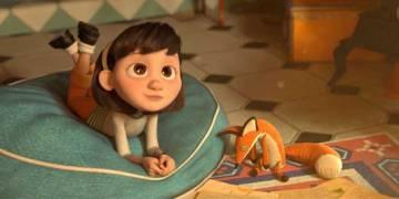 il-piccolo-principe-kids