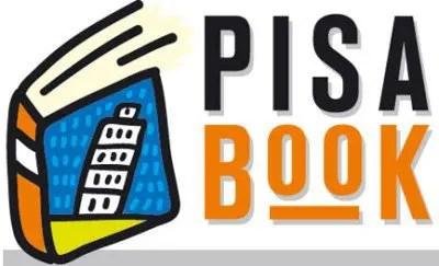 PisaBookFestival