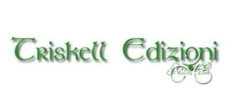 triskell edizioni casa editrice in e-book
