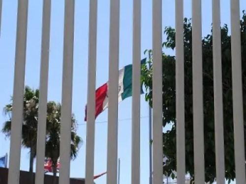 concorso letterario gratis sull'emigrazione