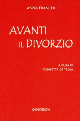 divorzio-copertina1