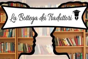 la bottega dei traduttori