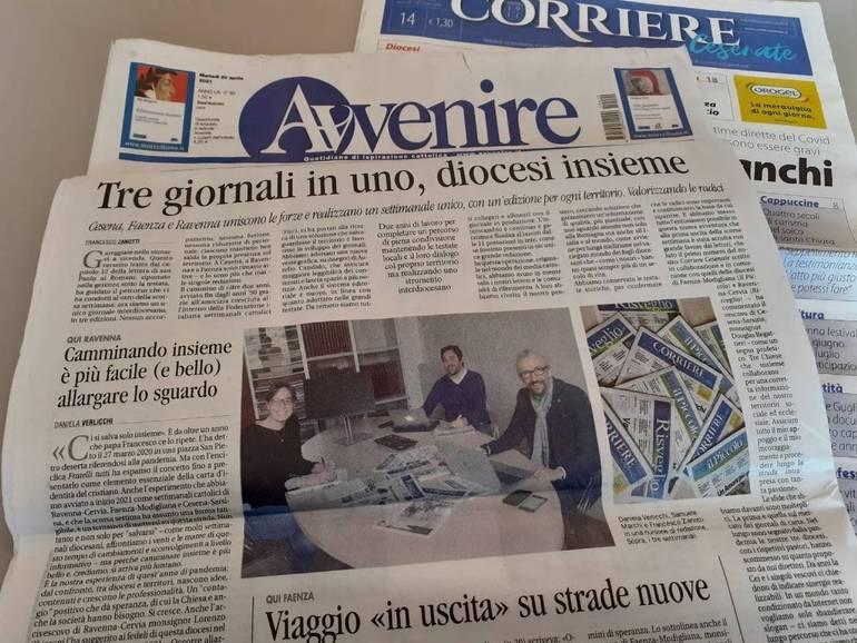 Avvenire-parla-del-nuovo-Corriere-Cesenate_articleimage