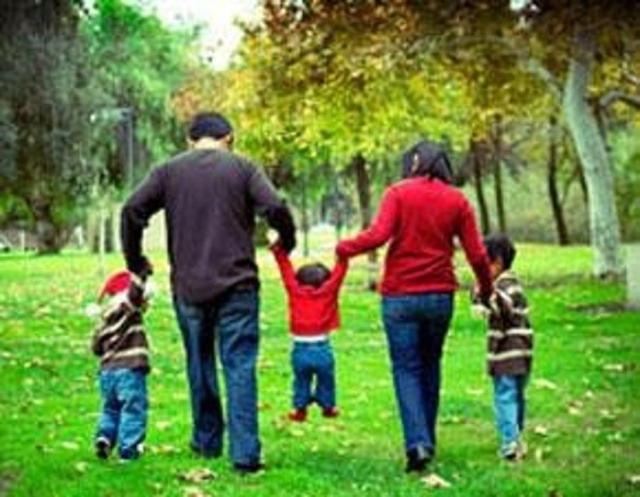 famiglia-rurale-toso
