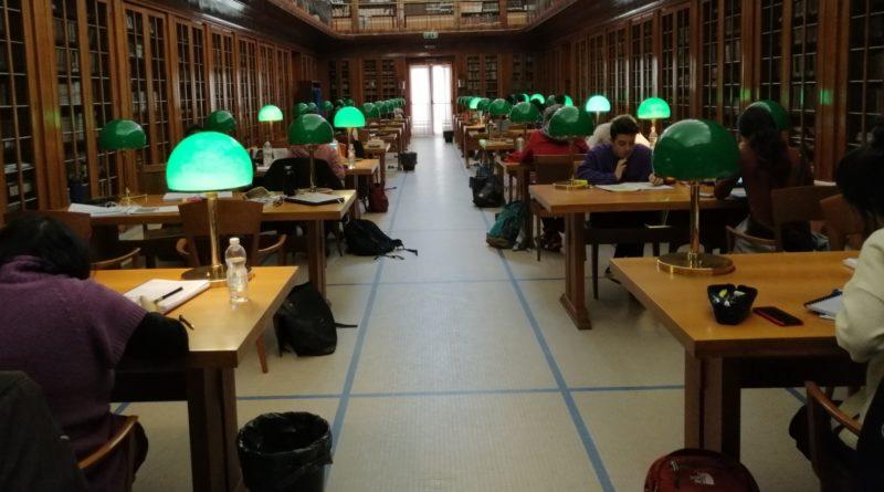 biblioteca-manfrediana-faenza