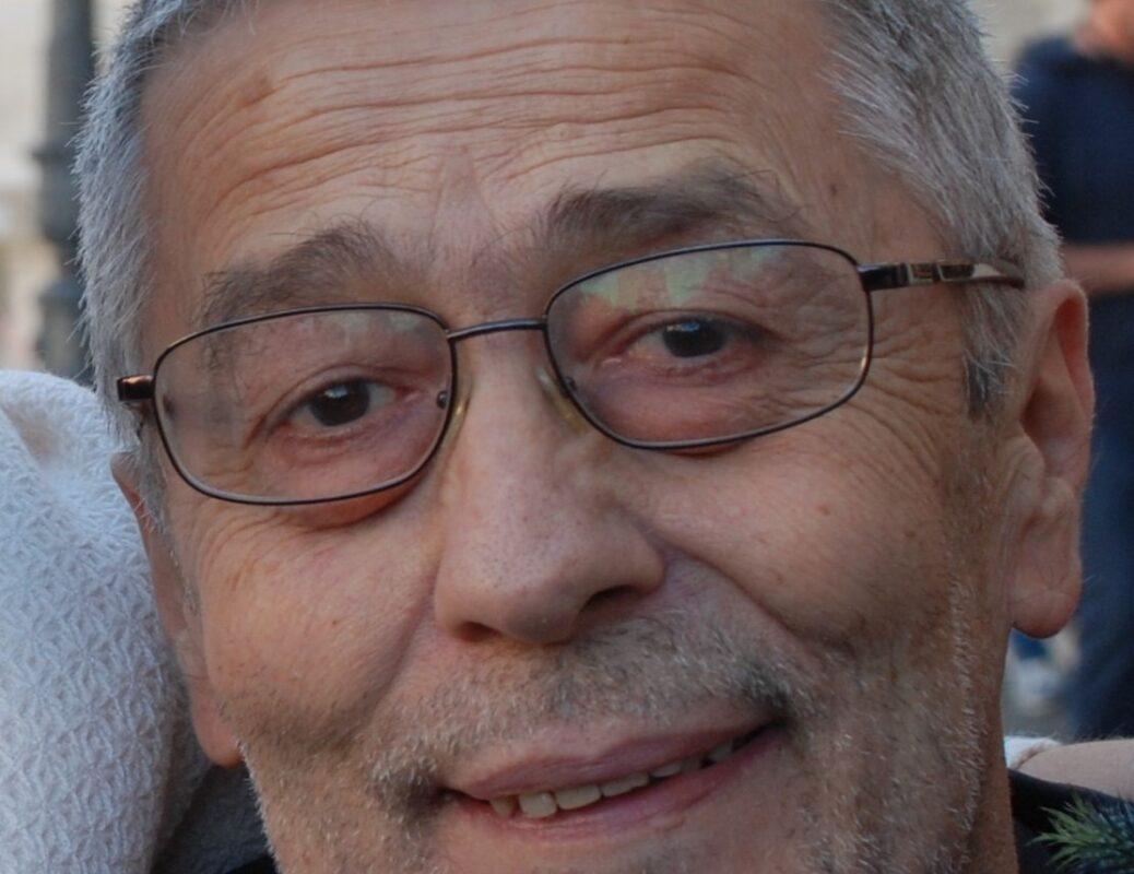 Giuseppe Casadio