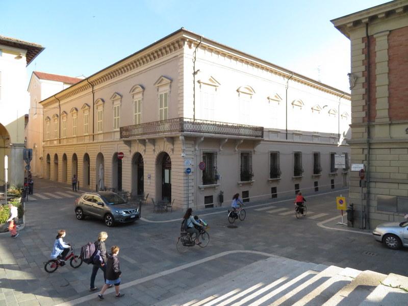 palazzo-laderchi-faenza