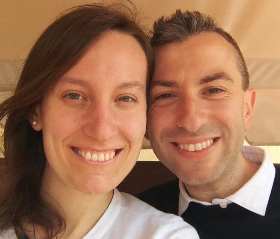 davide-noemi-matrimonio-covid