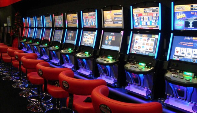 gioco-d'azzardo-sportello-faenza