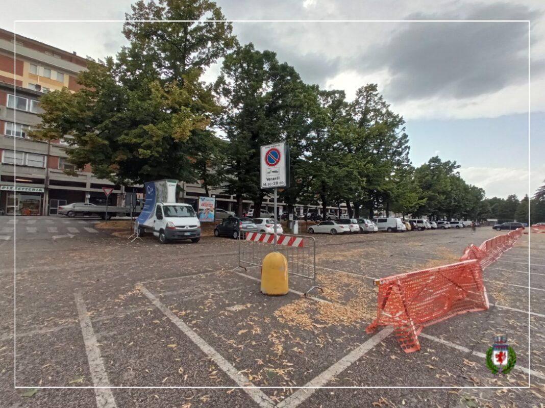piazzale-pancrazi-mercato-contadino