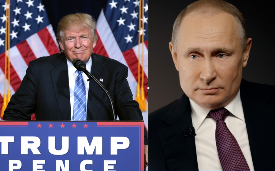 Donald_Trump_Vladimir_Putin