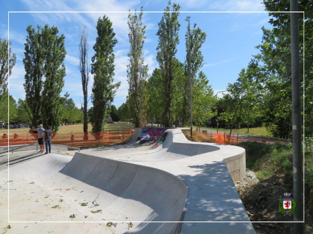 skate-park-cantiere