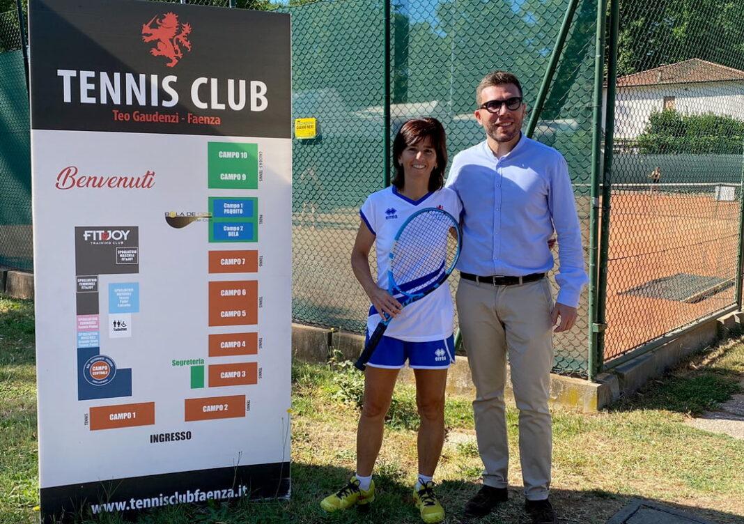 paola-tampieri-tennis-club