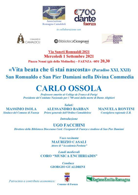 1 CARLO OSSOLA bozza CARTONCINO pdf page 0001
