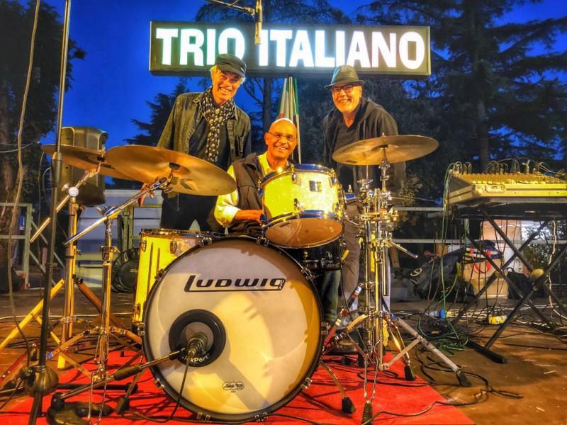 trio-italiano-ferragosto-faenza