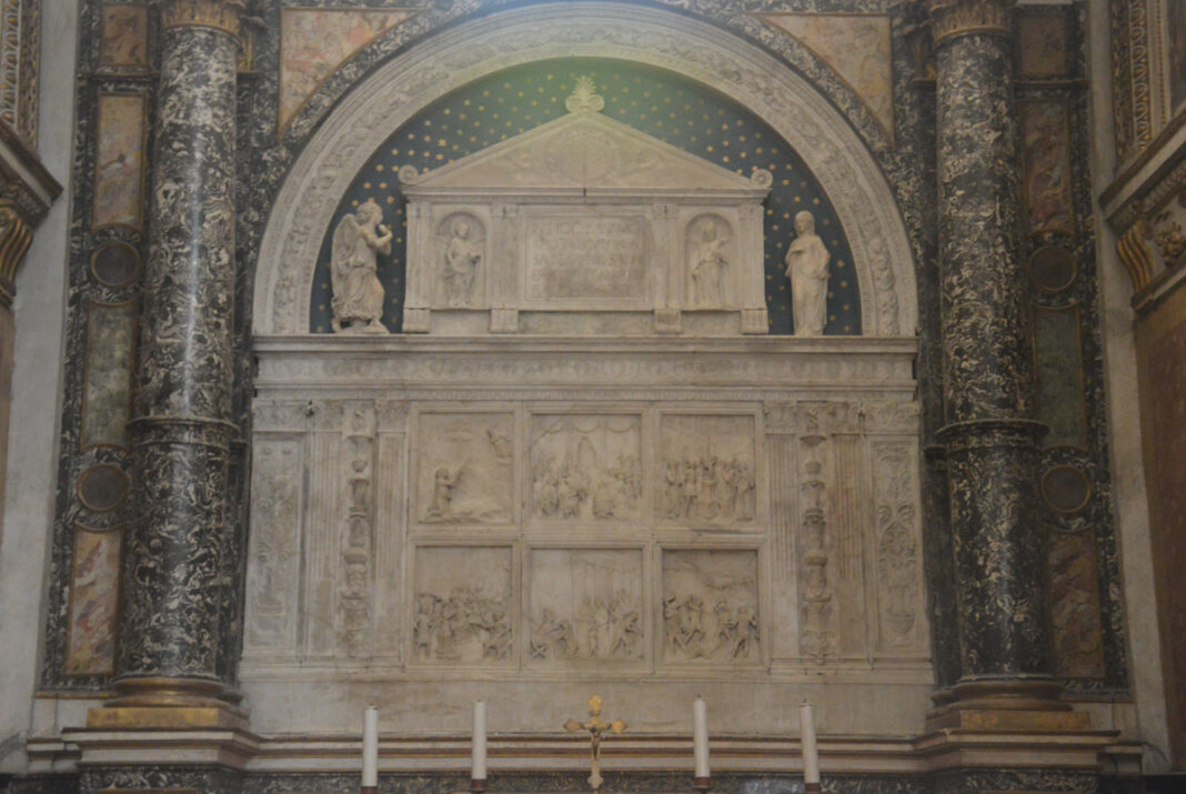 san-savino-cattedrale-faenza