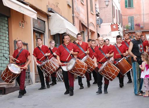 borghi-danteschi-tamburi
