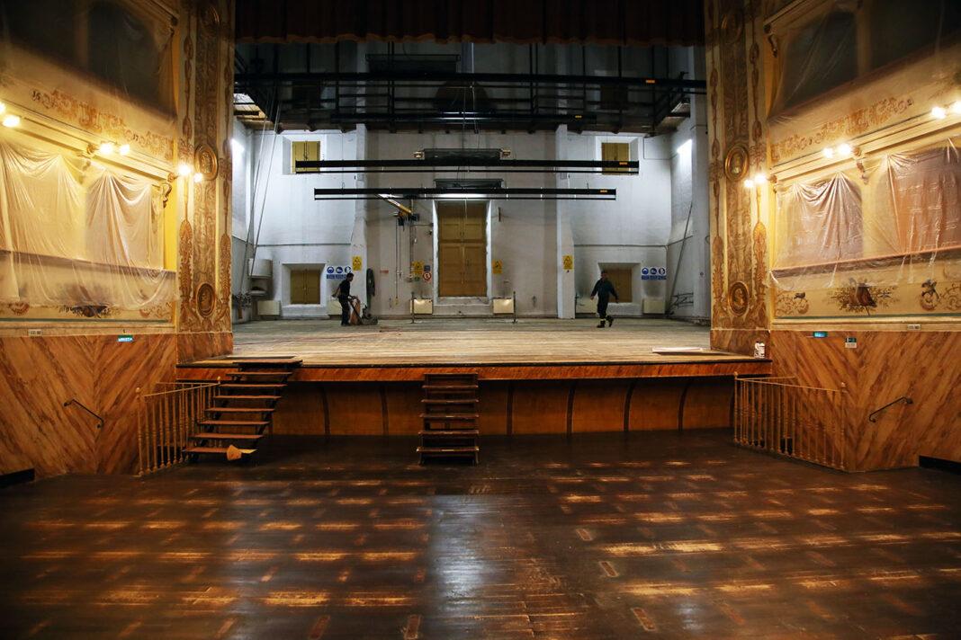 teatro-goldonibagnacavallo-lavori