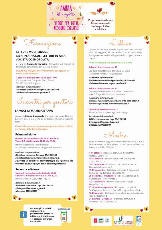 Manifesto Mamma Lingua pages to jpg 0001