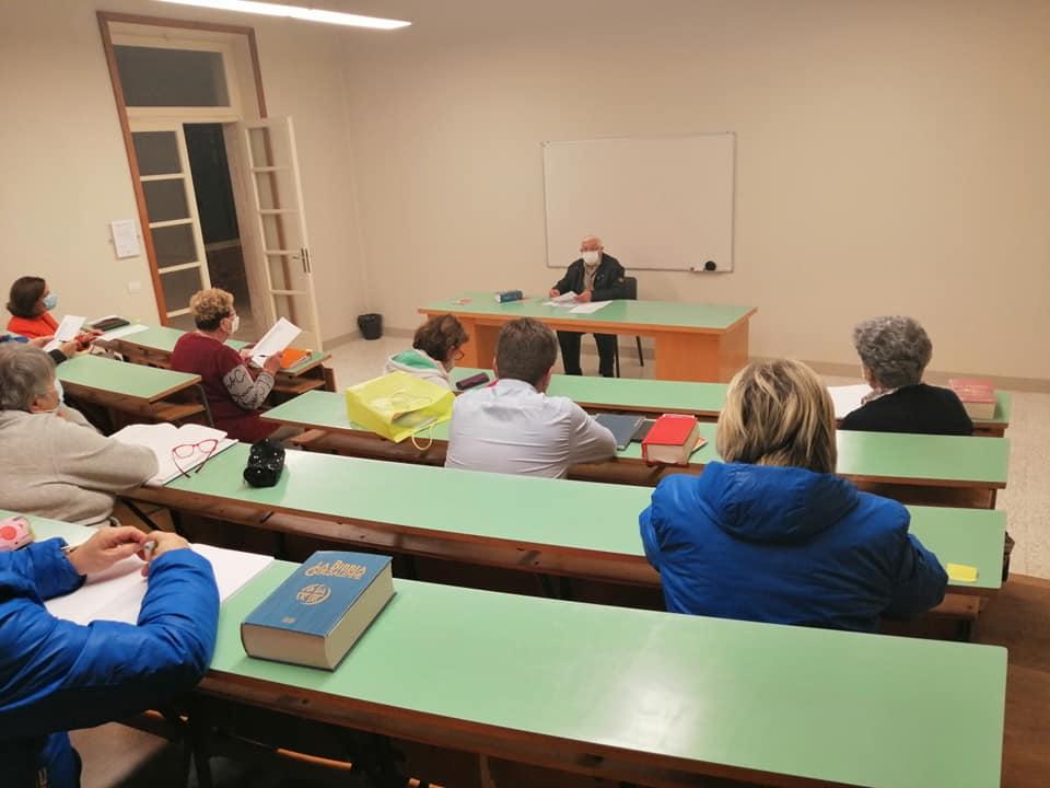 scuola-teologia-diocesi
