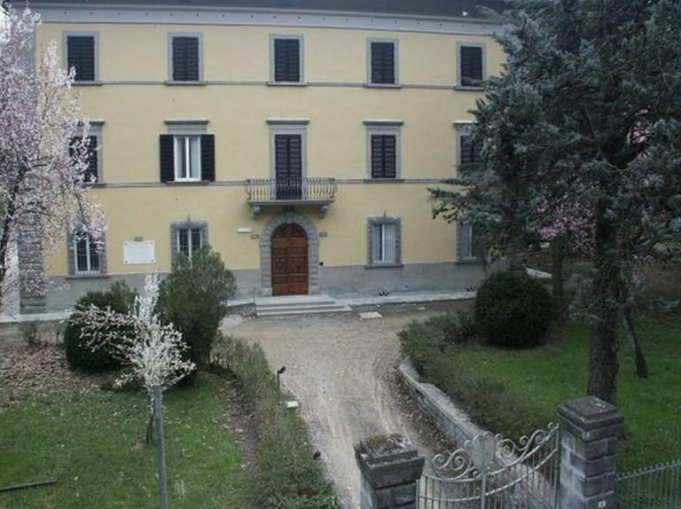 villa-ersilia-marradi-gestione-asl