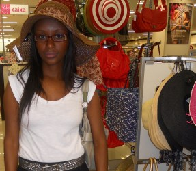 chapéu2