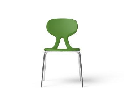 2kg chair