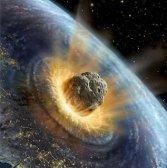 asteroidekiller