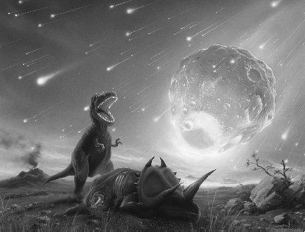 dinosauri_asteroide