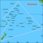 Il Triangolo Polinesiano