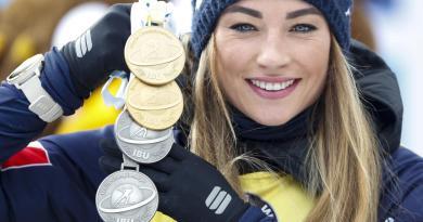 Il biathlon in Italia sta sfruttando una golden generation. Succederà anche allo sci di fondo?