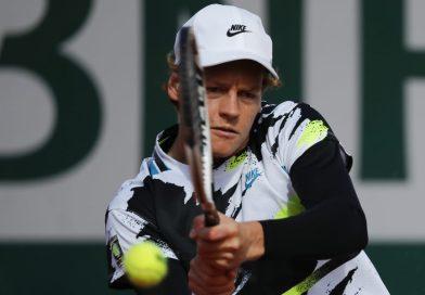 DIRETTA Jannik Sinner-Novak Djokovic LIVE: orario Masters1000 Montecarlo, tv, programma, streaming