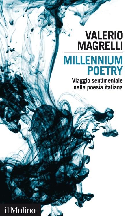 Valerio Magrelli, Il Mulino, poesia