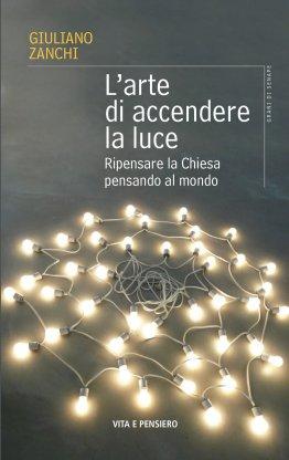 Giuliano Zanchi, Chiesa, Vita e Pensiero