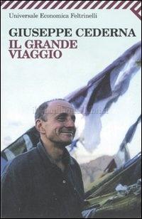 Giuseppe Cederna, Feltrinelli, Writers Milano