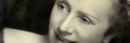 Rachele Ferrario, Margherita Sarfatti, Mondadori