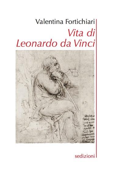 Valentina Fortichiari, Leonardo da Vinci