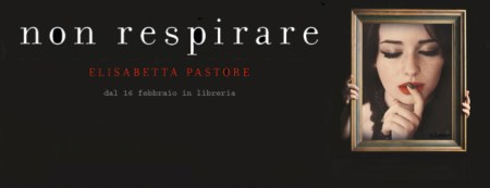 Elisabetta Pastore