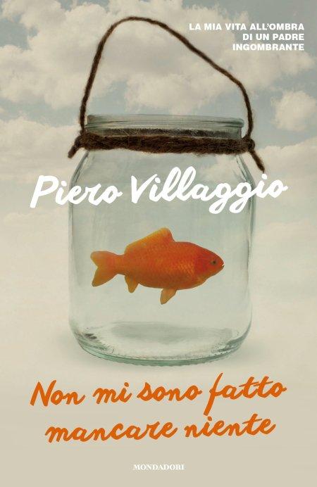 Piero Villaggio