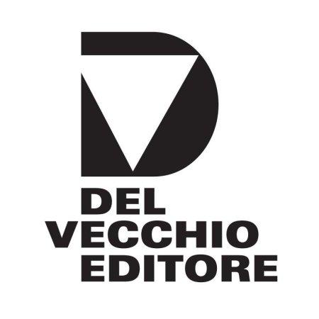 Paola Del Zoppo