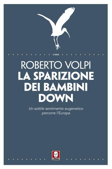Roberto Volpi