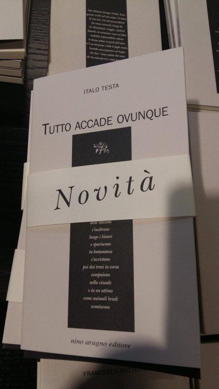 Italo Testa