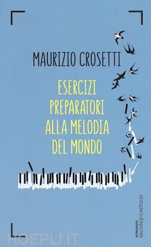 Maurizio Crosetti