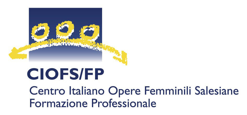 Mauro Frisanco