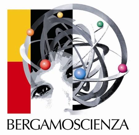 Bergamo Scienza