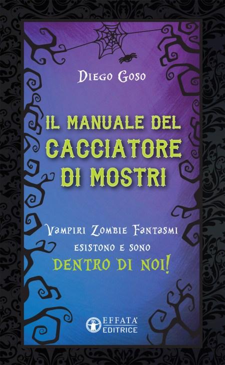 Diego Goso